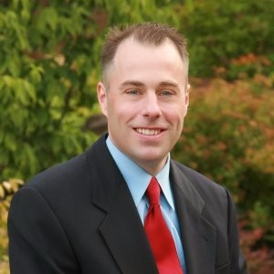 Dr. Bryan McLelland, DDS