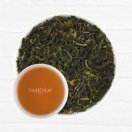 Western Himalayan Kangra Oolong Tea from Vahdam Teas