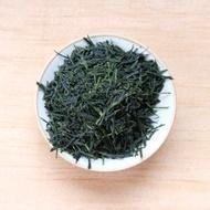 Gyokuro Suzume from Yannoko Tea