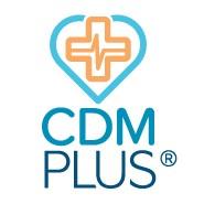 CDM Plus | Health & Wellness