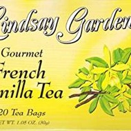 French Vanilla from Lindsay Gardens