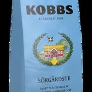 Sörgårdste from Kobbs