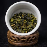 Dayuling Premium High Mountain Oolong from Beautiful Taiwan Tea Company