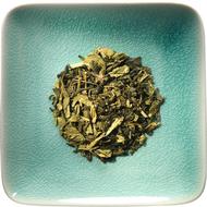 Organic Premium Green from Stash Tea Company