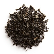 Grand Lapsang Souchong from Palais des Thes