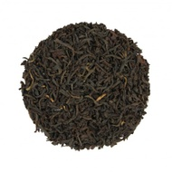 Balmoral  Blend from Murchie's Tea & Coffee