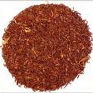 Rooibos from Pickwick