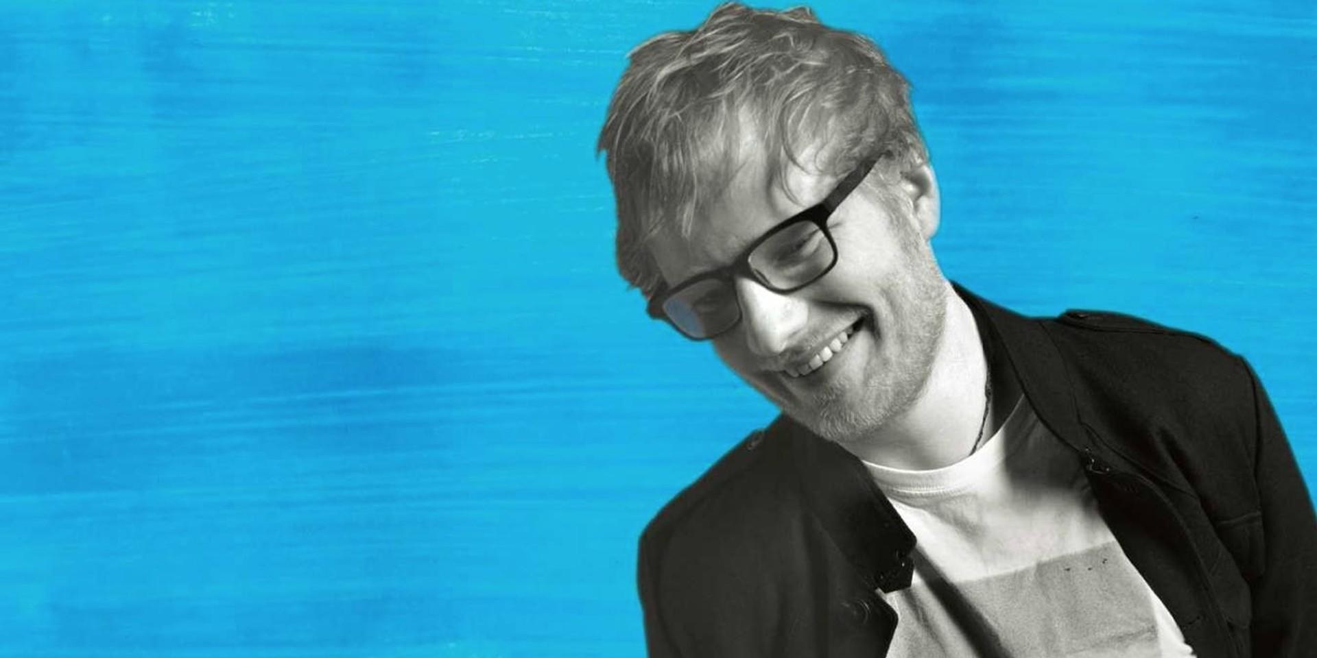 No, Sports Hub staff did not illegally sell Ed Sheeran tickets