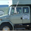 Affordable Movers LLC Photo 3