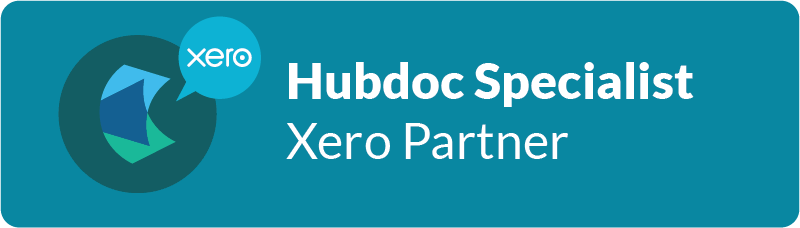 Hubdoc Specialist Course on Xero Central
