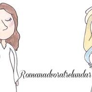 Romanadvoratrelundar from Adagio Custom Blends, Sami Kelsh