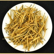 Imperial Gold Needle Yunnan Black Tea from Yunnan Sourcing