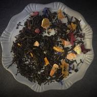 Christmas Tea from Wiltshire Tea Company