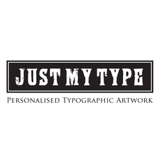 Link to JustMyType on Travelshopa
