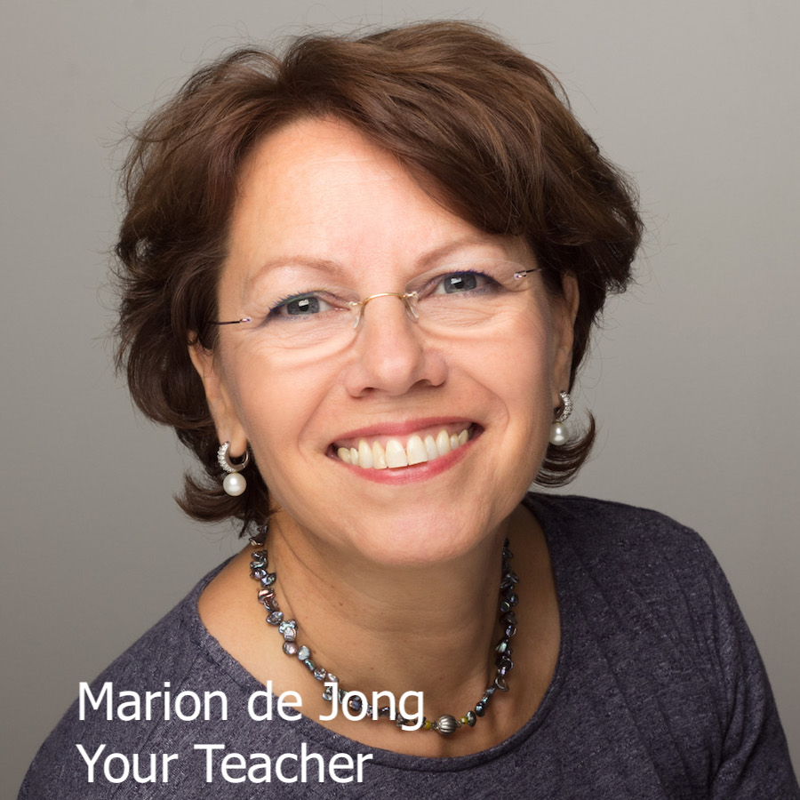 Marion de Jong's blogposts for Dutch Art Academy data-verified=