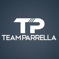 Team Parrella