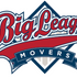 Big League Movers | Alpharetta GA Movers