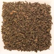 Classic Earl Grey from M&K's Tea Company