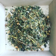 Give Me Urinary Health from Wild Fox Tea & Apothecary