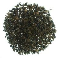 Ti Kuan Yin Golden Milk Tea from Todd & Holland
