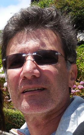 João L. R. Neto