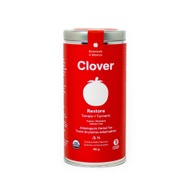 Restore - Tomato + Turmeric from Clover