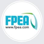 FPEA & Homeschool University