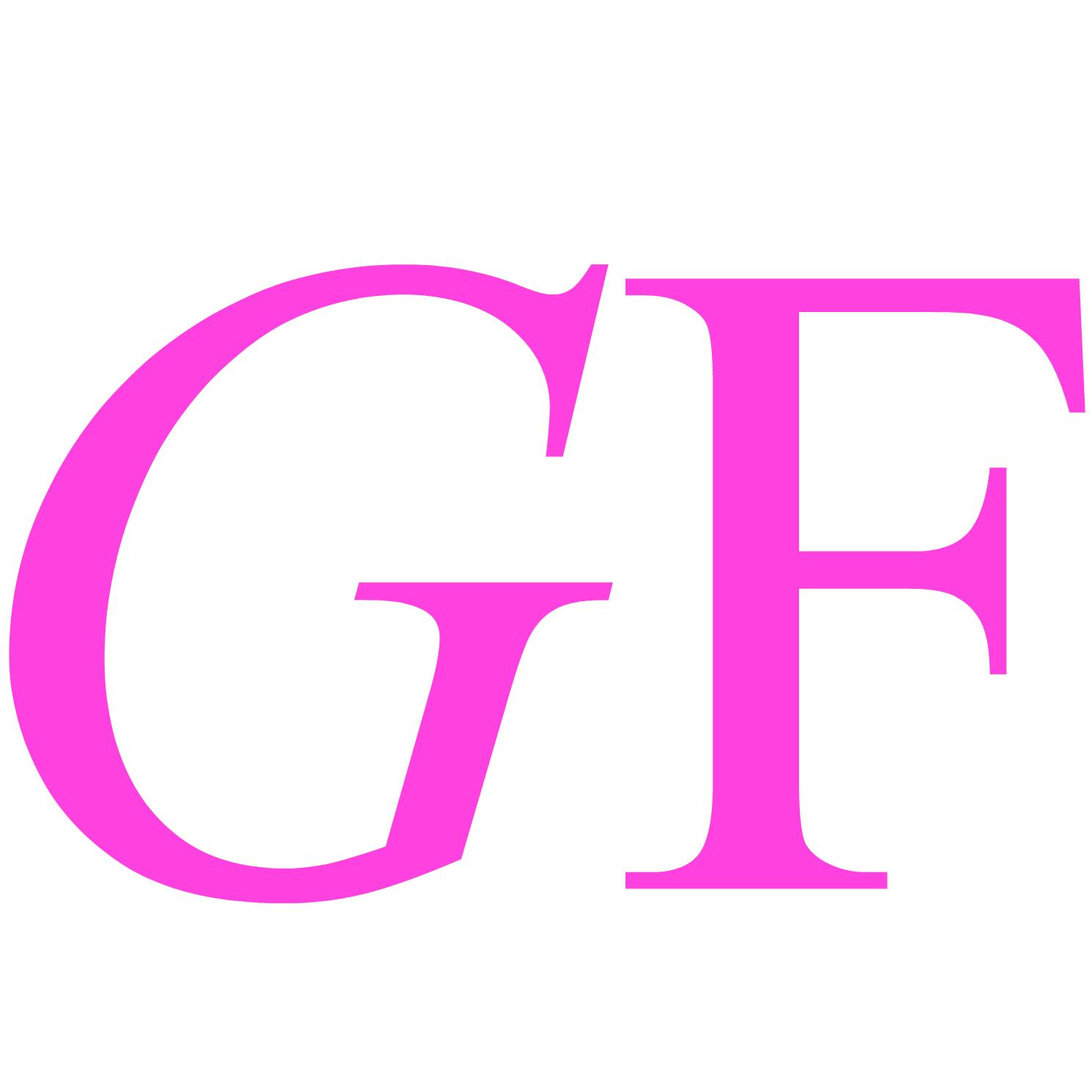 GirlsFinance