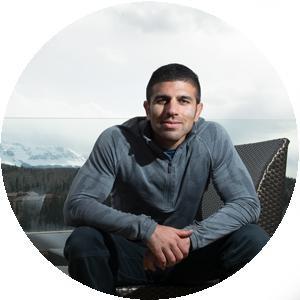 Basit Mustafa