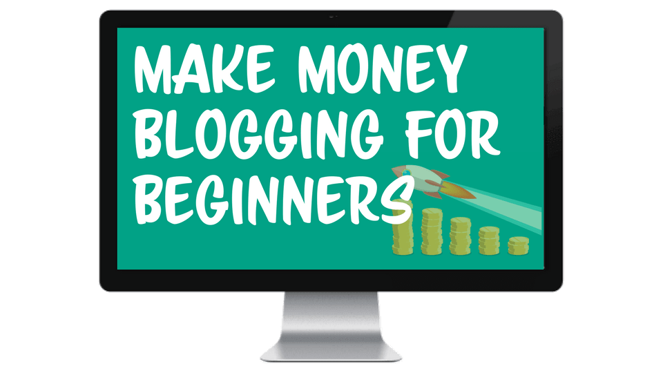 Image result for Beginners Overview to Blogging