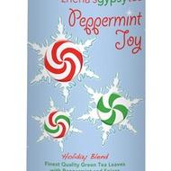 Peppermint Joy from Zhena's Gypsy Tea