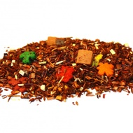 Autumn Leaves from Della Terra Teas