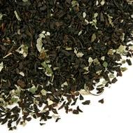 Blackberry Fruit Tea Blend from Monterey Bay Spice Company