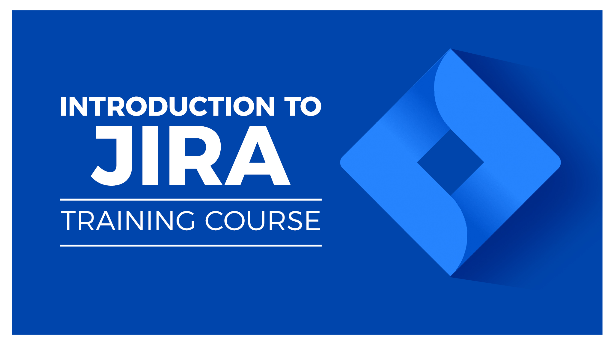 Getting Started in Jira