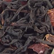 Trafalgar Anniversary Tea from Metropolitan Tea Company