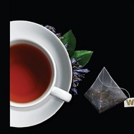 Imperial Earl Grey (Signature Collection) from Wissotzky Tea