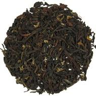 Darjeeling Gopaldhara Surprise Autumn Flush 2012 Black Tea By Golden tips from Golden Tips Teas