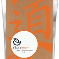 Balhyocha (Tea Master Kim Shin Ho) from Dao Tea