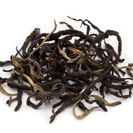 2017 Ancient Trees Black Tea Sun Dried from Tea Side