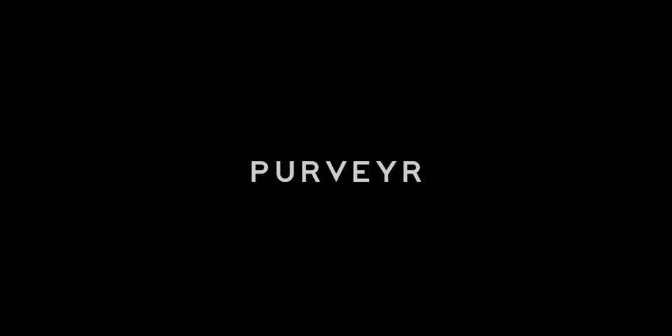 Purveyr calls on local bands and musicians to join the Pursuit Fair