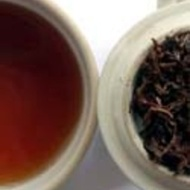 Harmutty STGFOP 1 CL, 2nd Flush 2013, Assam from Lochan Tea Limited