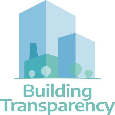 Buildingtransparency Color Squarepng