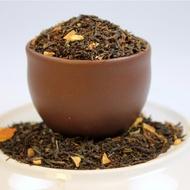 Chai Masala from Capital Teas