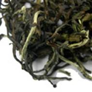 Singbulli Jade Delight from Thunderbolt Tea