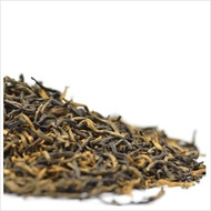 Premium Golden Monkey Black Tea from Teavivre
