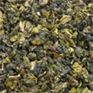 Iron Goddess King from Vital Tea Leaf