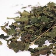 Nettles from Char Teas