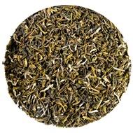 Nepal Antu Valley Green Tea from Nothing But Tea
