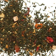Winter Spice from The Art of Tea