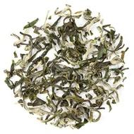 Pi Lo Chun from Adagio Teas